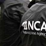 CIG denies uncooperative claims by UK crime agency