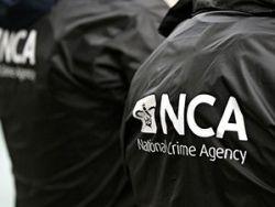 National Crime Agency, Cayman News Service