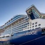 Mega ships are red herring in cruise project