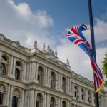 UK-Cayman row over cooperation intensifies
