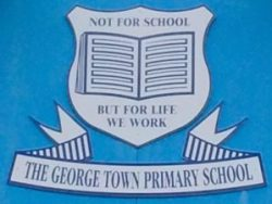 George Town Primary School, Cayman News Service