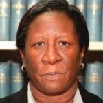 DPP appointed as Grand Court judge