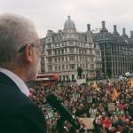 UK MPs declare climate emergency