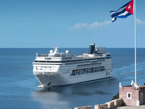 No more Cuba cruises: Carnival, others cancel trips, offer refunds