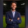 Houston Astros Fire Assistant Gm Brandon Taubman Following