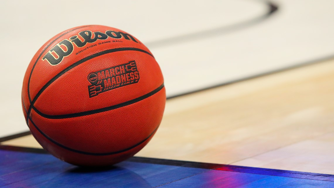 Key March Madness changes for 2021 NCAA tournament