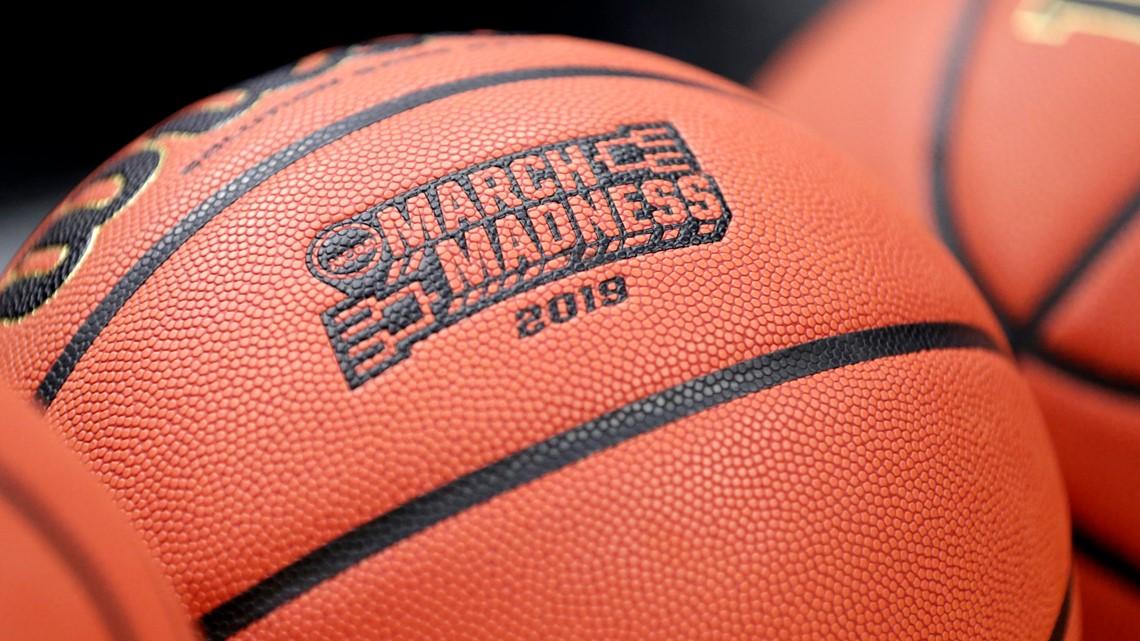 Selection Sunday: Gonzaga, Baylor, Illinois and Michigan get No. 1 seeds