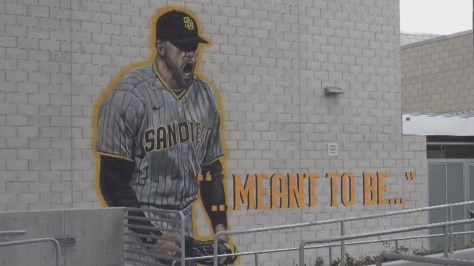 Free beer for life | Ballast Point brewery offers lifetime supply of beer to San Diego Padres pitcher, Joe Musgrove