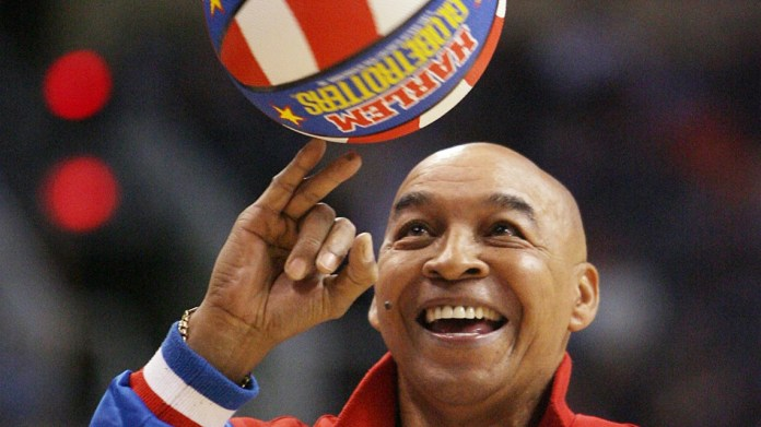 Harlem Globetrotters petition NBA to become official franchise