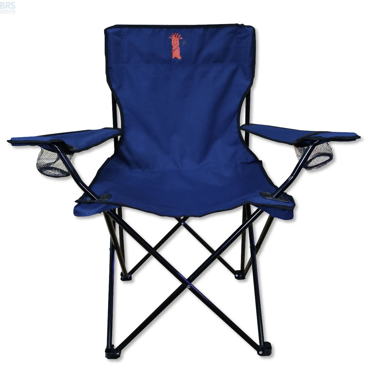 Folding Chairs In Bulk Folding Chair With Carry Bag Brs Bulk Reef Supply