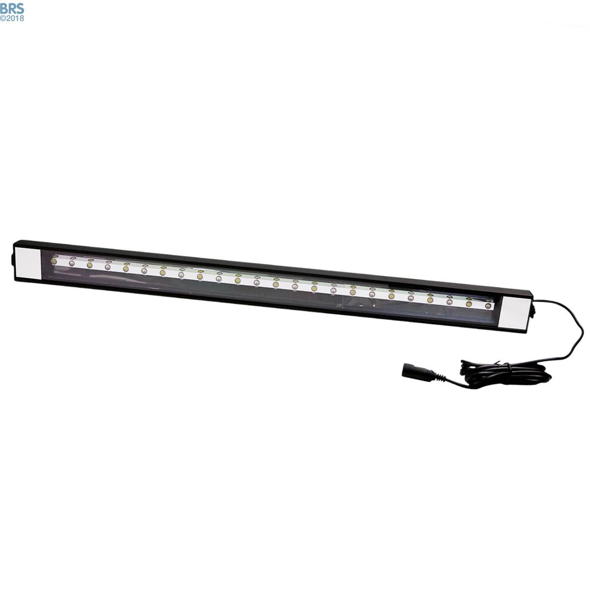 50 50 Xho Led Strip Light