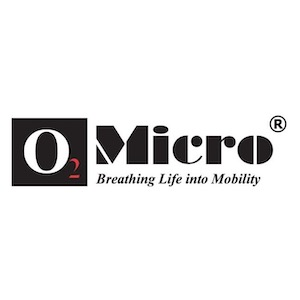 o2Micro employment opportunities
