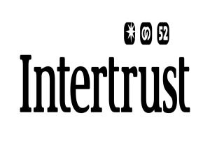 Intertrust employment opportunities
