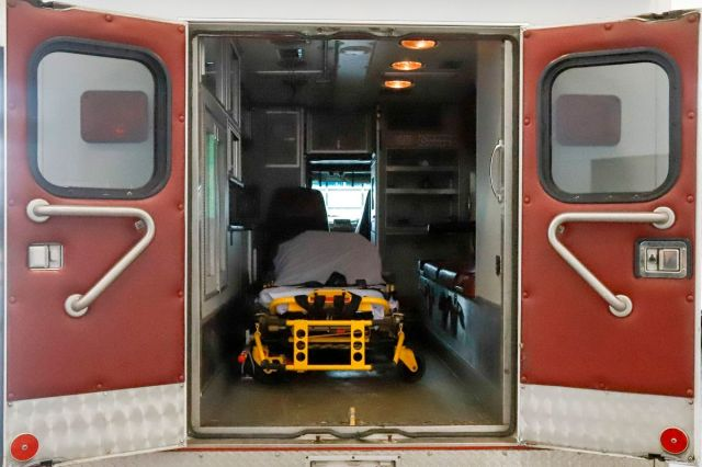 A bill has been introduced in the Ohio Senate that would require EMS departments to develop consistent guidelines for assessing, triaging and transporting stroke patients. The aim of the bill is to ensure stroke patients are consistently transported to hospitals that are equipped to treat them.