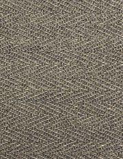 st maclou tapis sisal