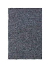 tapis outdoor
