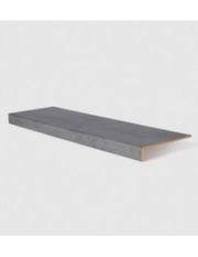 renovation escalier habillage escalier