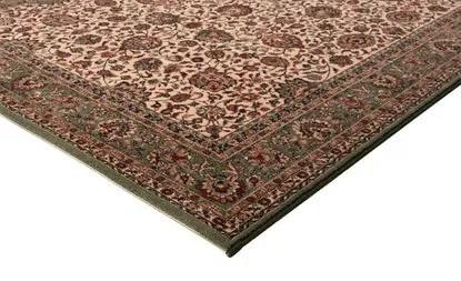 tapis samina motif oriental saint maclou