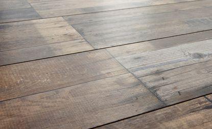 sol stratifie trendtime 1 motif bois