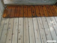 Long Island Hardwood Flooring Installed | Refinishing ...
