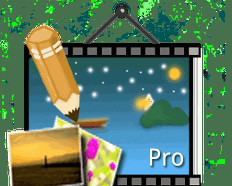 Free Live Wallpaper Creator - Free Wallpapers