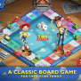 Download Disney Magical Dice The Enchanted Board Game 1