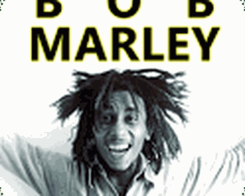 download bob marley hd
