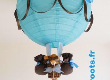 Chambre Marron Et Bleu Turquoise | Chambre Bleu Turquoise Et Blanc ...