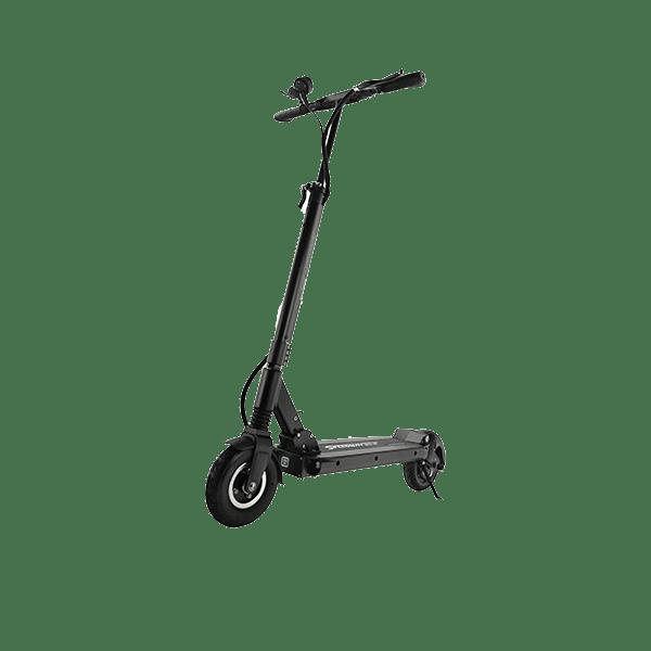 Trottinette électrique minimotors puissante Speedway Mini