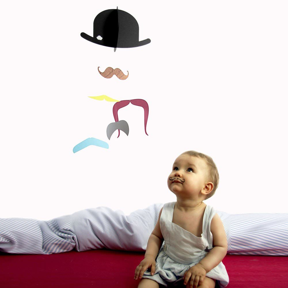 https://i0.wp.com/media.cdnws.com/_i/22752/3724-mobile-mr-moustache-0925326001373904453.jpg