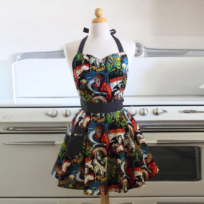https://i0.wp.com/media.cdnws.com/_i/22752/4467-tablier-femme-vintage-carry-0400097001373906242.jpg