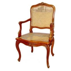 histoire du mobilier de style francais