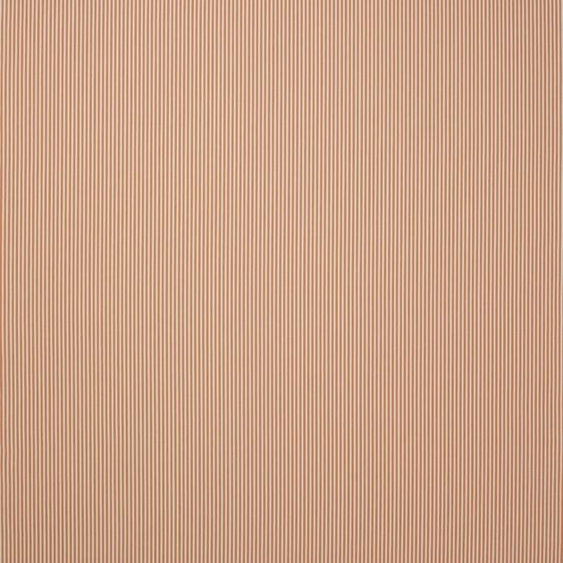 Tissu Arley Stripe Tissus Par DiteurJane Churchill