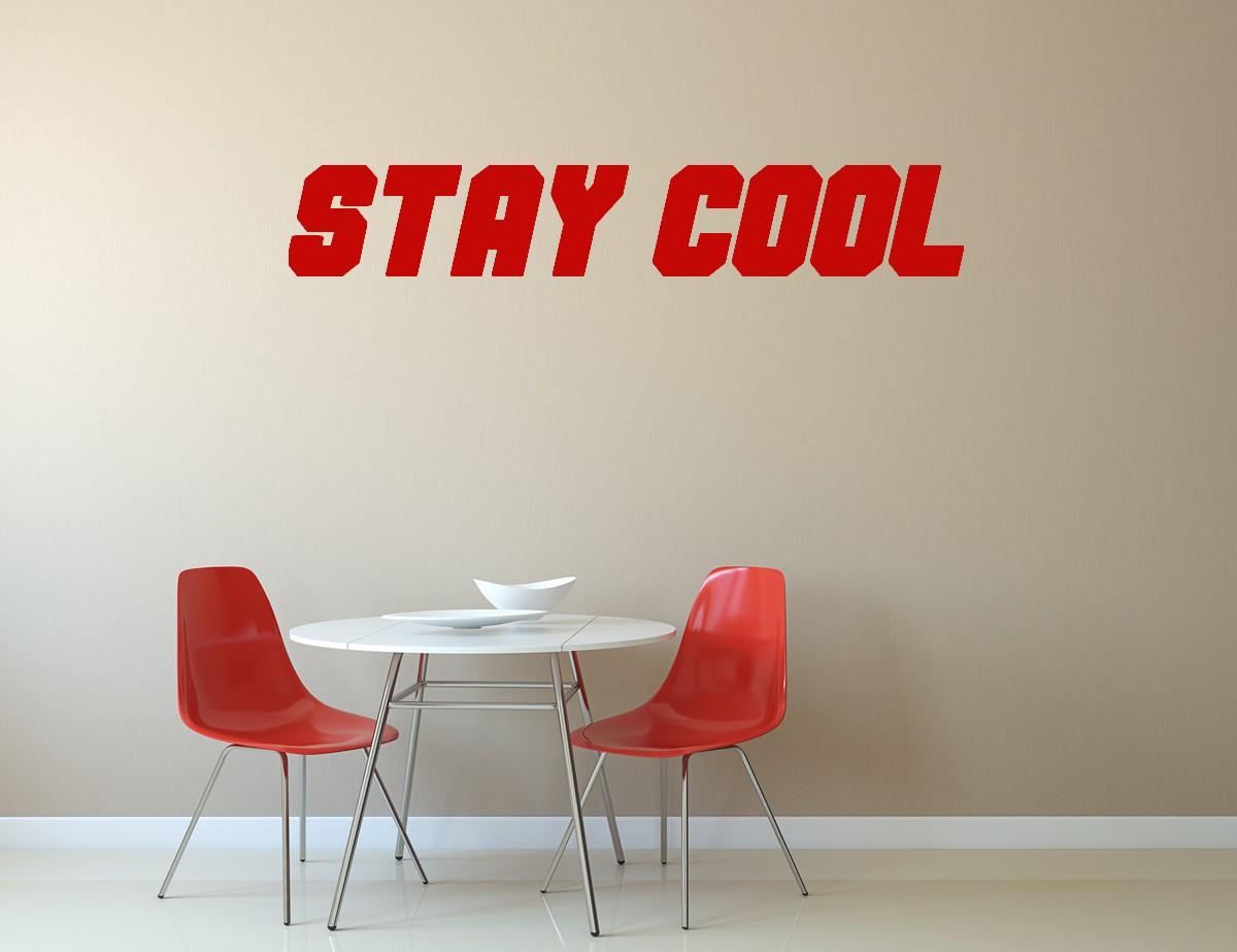 stickers de bureau et autocollants pour la decoration de son entreprise kollori com