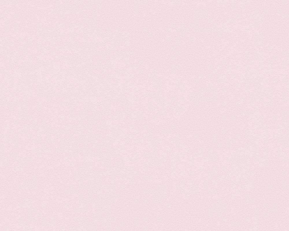 Papier Peint Intiss Uni Rose Poudr Paillet Papiers PeintsPapier Peints Unis AU CARROUSEL