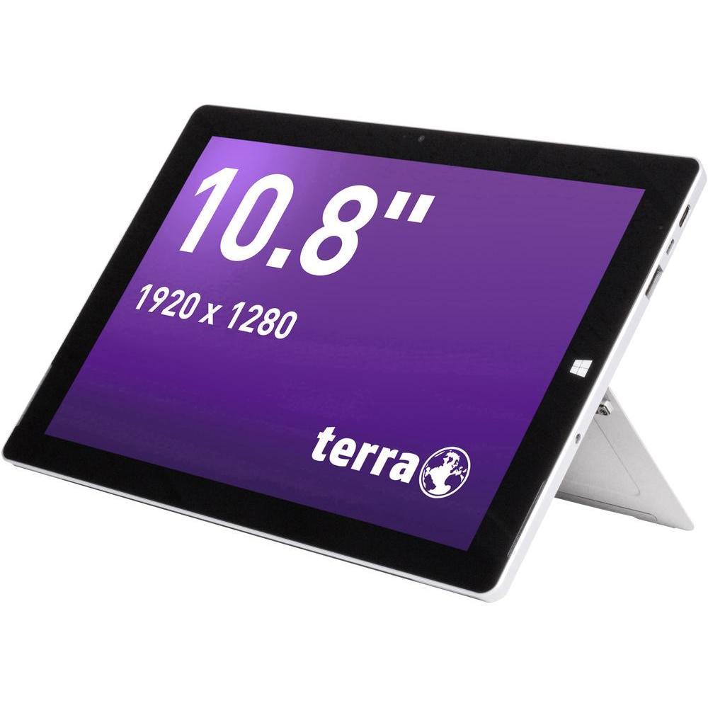 Tablette Pc   Smartphone Tablette Pc Ordinateur Portable Et Tv ... 6a36035a1d8d