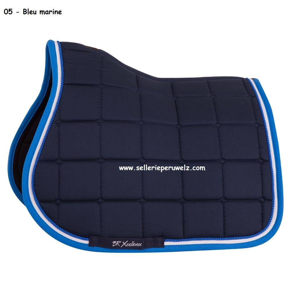 https www sellerieperuwelz com cheval tapis de selle mixtes tapis de selle mixte xcellence html