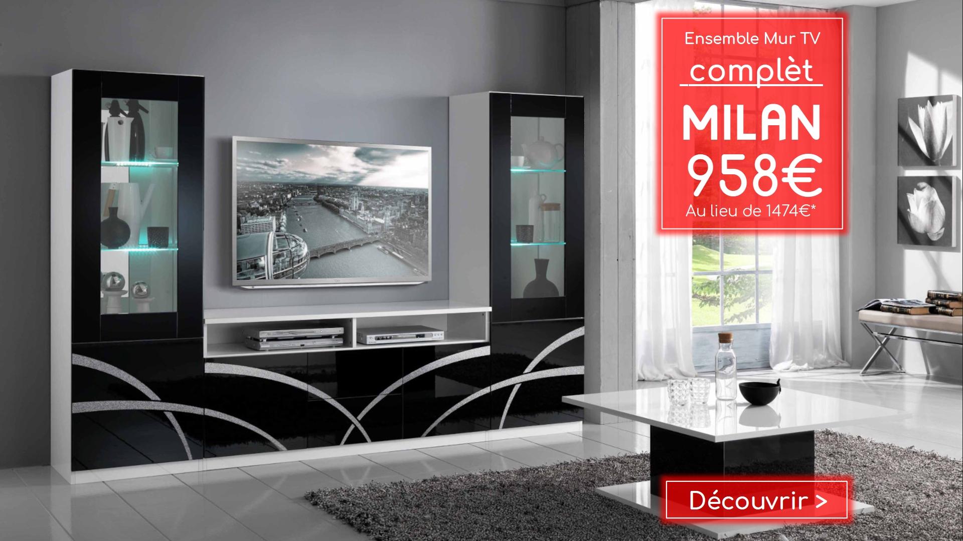 meuble deco design oriental moderne
