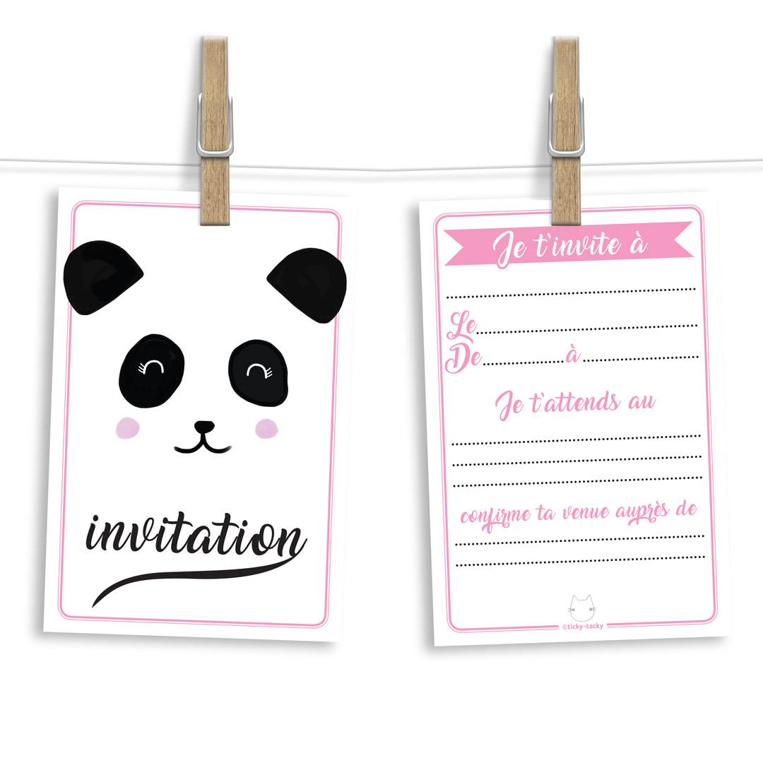 vague interconnecter la toux creer carte invitation anniversaire amazon