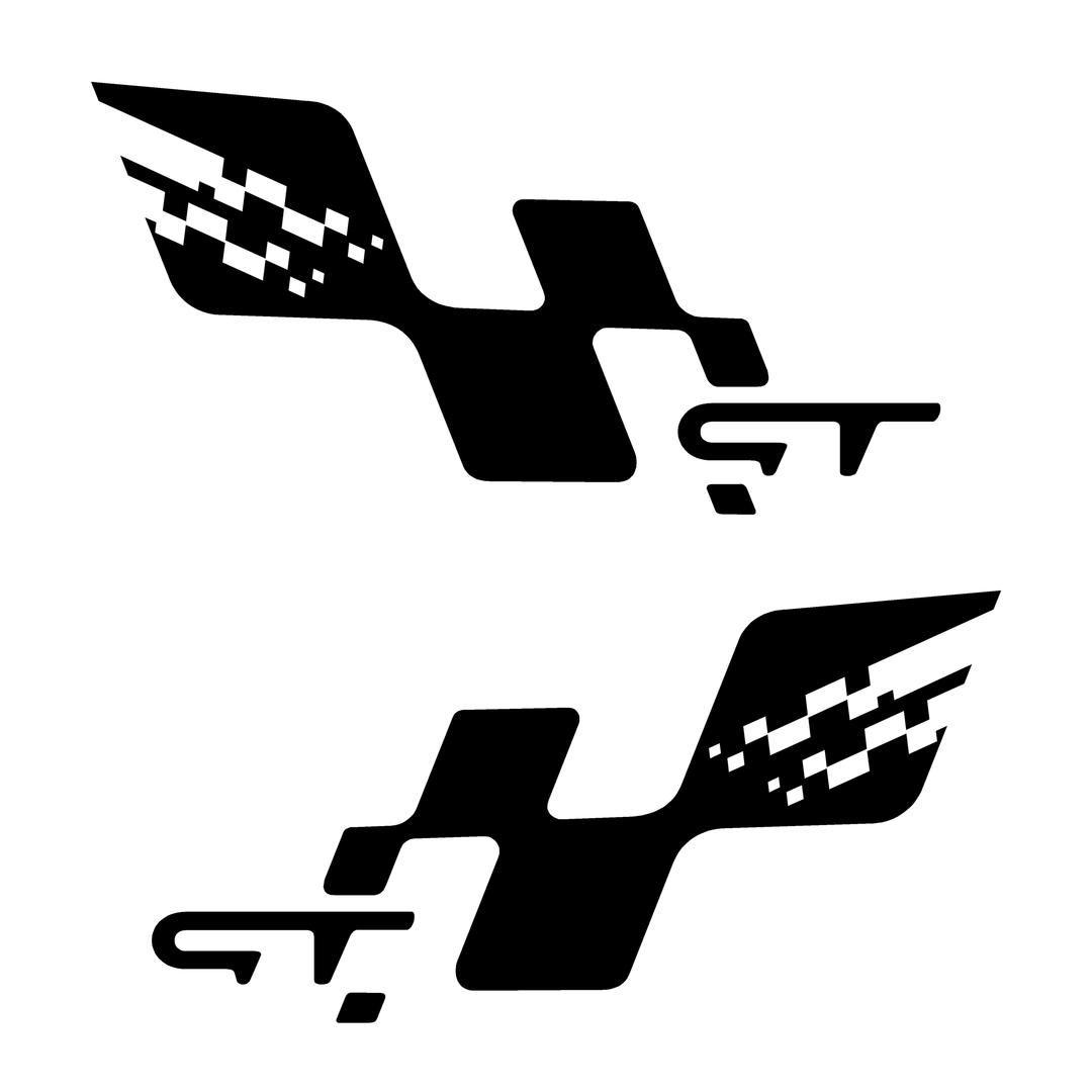 Stickers Renault Sport Ref 24