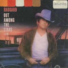 Out among the stars - Merle Haggard - Muziekweb