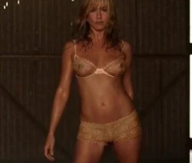 Jennifer Aniston Celeb Masta 12