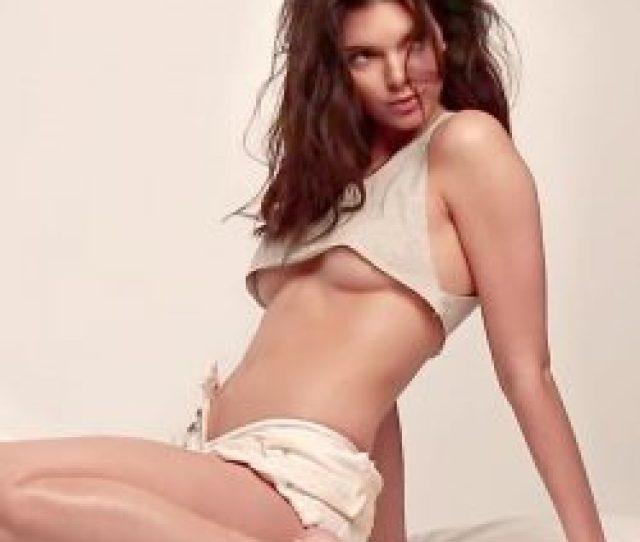 Kendall Jenner Celeb Masta