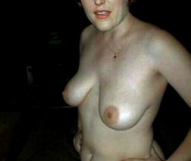 Gillian Anderson Nude Pics Leaked Vids Celeb Masta