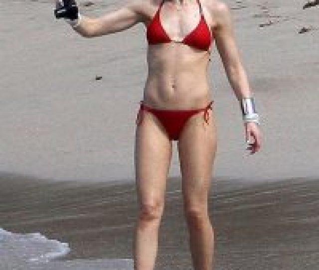 Gwen Stefani Celeb Masta