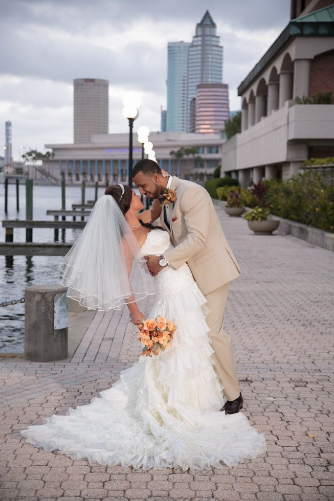 Wedding Photographers In Tampa Info Amp Packages