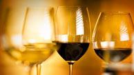 Riedel Comparative Wine Crystal Workshop