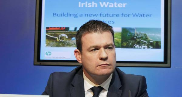 Ireland donie conways ireland news page 6 irish government may not win the seanad vote on water charges malvernweather Gallery