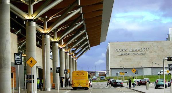 CorkAirport_large.jpg