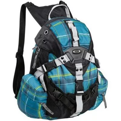 Oakley Small Icon Backpack Skynder